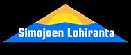 Simojoen Lohiranta tarjoaa elämyksiä aidon lohijoen rannalla